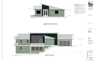 2401 SW 154th Place, Burien, WA 98166 (#1066407) :: Ben Kinney Real Estate Team