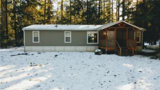 6322 Pony Place, Maple Falls, WA 98266 (#1066423) :: Ben Kinney Real Estate Team