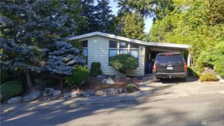 2500 S 370th St #147, Federal Way, WA 98003 (#1066569) :: Ben Kinney Real Estate Team