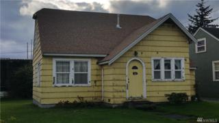 916 Virginia St, Bellingham, WA 98225 (#1066624) :: Ben Kinney Real Estate Team
