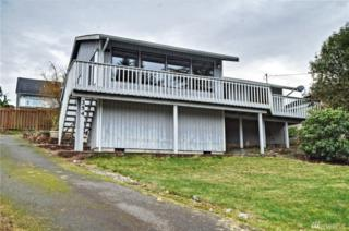 354 Lochwood Dr, Camano Island, WA 98282 (#1066640) :: Ben Kinney Real Estate Team