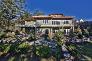 511 Fort Ebey Rd, Coupeville, WA 98239 (#1066700) :: Ben Kinney Real Estate Team