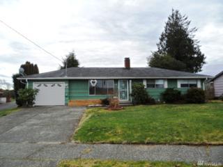 118 Alder Dr, Cosmopolis, WA 98537 (#1066724) :: Ben Kinney Real Estate Team