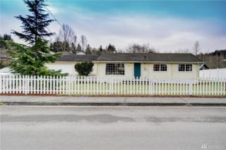 1206 12th Ave SW, Puyallup, WA 98371 (#1066730) :: Ben Kinney Real Estate Team