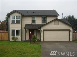 29411 84th Av Ct S, Roy, WA 98580 (#1066821) :: Ben Kinney Real Estate Team