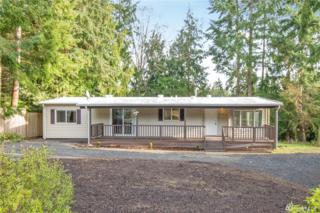 22100 Sunridge Wy NE, Poulsbo, WA 98370 (#1067025) :: Better Homes and Gardens Real Estate McKenzie Group