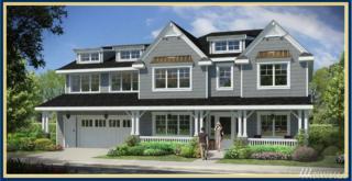 106 97th Ave NE, Bellevue, WA 98004 (#1067071) :: Ben Kinney Real Estate Team