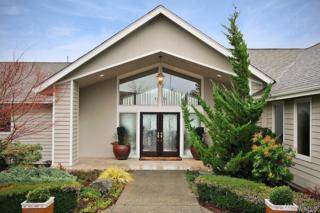 7302 Huckleberry Rd NW, Olympia, WA 98502 (#1067079) :: Ben Kinney Real Estate Team