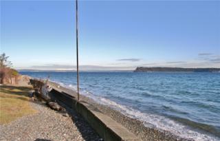 981 Tala Shore Dr, Port Ludlow, WA 98365 (#1067093) :: Ben Kinney Real Estate Team