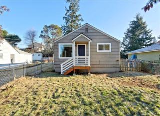 13406 6th Ave S, Burien, WA 98168 (#1067096) :: Ben Kinney Real Estate Team