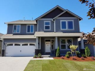 9631 6th Wy SE, Lacey, WA 98513 (#1067131) :: Ben Kinney Real Estate Team