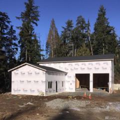 16704 55th Ave, Snohomish, WA 98296 (#1067143) :: Ben Kinney Real Estate Team