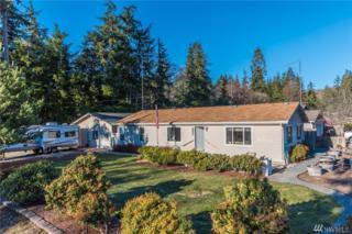 401 Mitchell Dr, Coupeville, WA 98239 (#1067150) :: Ben Kinney Real Estate Team