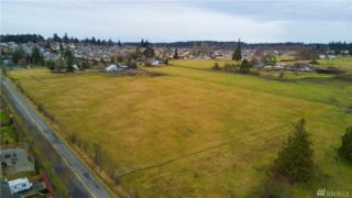 28123 68th Ave NW, Stanwood, WA 98292 (#1067162) :: Ben Kinney Real Estate Team