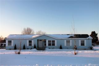 4384 Road K.1 NE, Moses Lake, WA 98837 (#1067274) :: Ben Kinney Real Estate Team