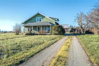 556 Fort Casey Rd, Coupeville, WA 98239 (#1067319) :: Ben Kinney Real Estate Team