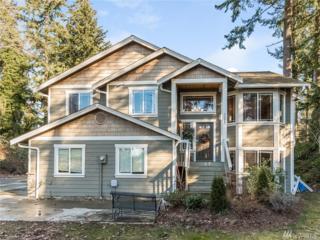 1133 Ttereve Dr, Everett, WA 98203 (#1067324) :: Ben Kinney Real Estate Team