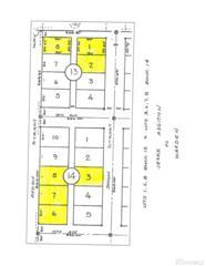0-NNA Madison St, Warden, WA 98857 (#1067332) :: Ben Kinney Real Estate Team