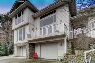 11314 67th Ave NW, Gig Harbor, WA 98332 (#1067410) :: Ben Kinney Real Estate Team