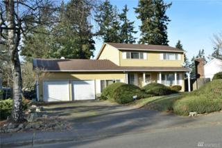 26825 Downing Ave, Kent, WA 98032 (#1067417) :: Ben Kinney Real Estate Team
