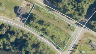 334-XX SE 390th St, Ravensdale, WA 98051 (#1067433) :: Ben Kinney Real Estate Team