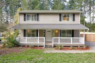 2210 197th Ave KP, Lakebay, WA 98349 (#1067549) :: Ben Kinney Real Estate Team