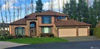 14802 145th Av Ct E, Orting, WA 98360 (#1067606) :: Ben Kinney Real Estate Team