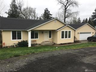 117 Spencer Creek Rd, Kalama, WA 98625 (#1067613) :: Ben Kinney Real Estate Team