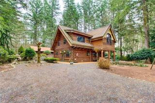 14703 88th Ave NW, Gig Harbor, WA 98329 (#1067617) :: Ben Kinney Real Estate Team