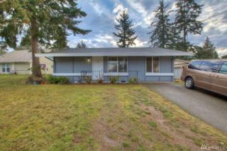 28310 20th Ave S, Federal Way, WA 98003 (#1067675) :: Ben Kinney Real Estate Team