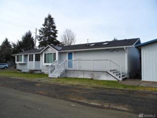1127 Washington Ave, Hoquiam, WA 98550 (#1067737) :: Ben Kinney Real Estate Team