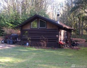 15939 Nesika Bay Rd NE, Poulsbo, WA 98370 (#1067774) :: Ben Kinney Real Estate Team