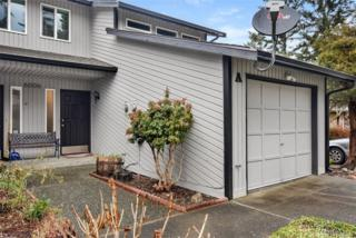 6006 Beverly Lane, Everett, WA 98203 (#1067782) :: Ben Kinney Real Estate Team