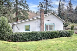 32404 51st Ave S, Auburn, WA 98001 (#1067823) :: Ben Kinney Real Estate Team
