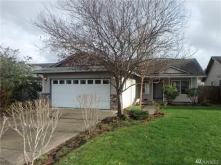 10229 61st Ave NE, Marysville, WA 98270 (#1067839) :: Ben Kinney Real Estate Team