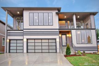 305 Stevens Ave SW, Renton, WA 98057 (#1067872) :: Ben Kinney Real Estate Team