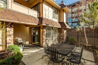 113 E Center St #12, Chelan, WA 98816 (#1067961) :: Ben Kinney Real Estate Team