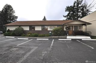 1259-1263 State Ave, Marysville, WA 98270 (#1067965) :: Ben Kinney Real Estate Team