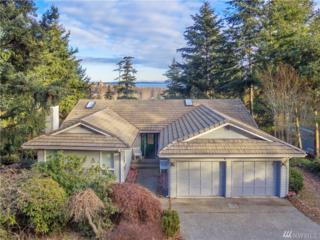 1184 Holcomb St, Port Townsend, WA 98368 (#1067980) :: Ben Kinney Real Estate Team