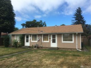1715 W Main St, Puyallup, WA 98371 (#1067983) :: Ben Kinney Real Estate Team