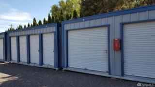 10160 Old Naches Hwy, Naches, WA 98937 (#1067995) :: Ben Kinney Real Estate Team