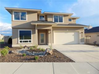 200 E Chason Ave, Ellensburg, WA 98926 (#1068018) :: Ben Kinney Real Estate Team
