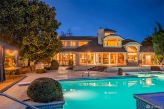 70 Cascade Key, Bellevue, WA 98006 (#1068052) :: Ben Kinney Real Estate Team