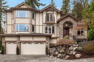 19633 NE 33rd Place, Sammamish, WA 98074 (#1068074) :: Ben Kinney Real Estate Team