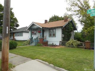 1724 E Liberty Ave, Spokane, WA 99207 (#1068075) :: Ben Kinney Real Estate Team