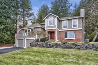 5095 NW Terrace View Dr, Bremerton, WA 98312 (#1068120) :: Ben Kinney Real Estate Team