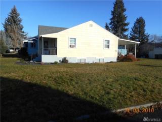 1804 N Cook St, Spokane, WA 99207 (#1068136) :: Ben Kinney Real Estate Team