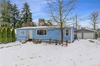 12111 NE Plantation Rd, Vancouver, WA 98685 (#1068256) :: Ben Kinney Real Estate Team