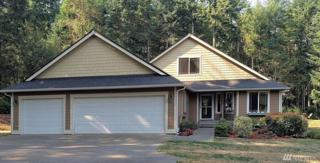 20111 13th St Kps, Lakebay, WA 98349 (#1068304) :: Ben Kinney Real Estate Team