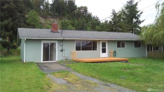 13 Leitch Place, Coupeville, WA 98239 (#1068308) :: Ben Kinney Real Estate Team